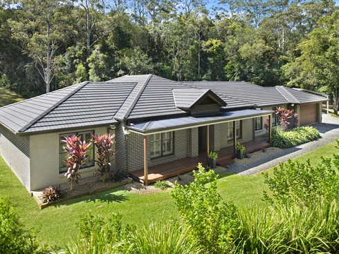 61 Gibsonville Street Tallebudgera Valley, QLD 4228