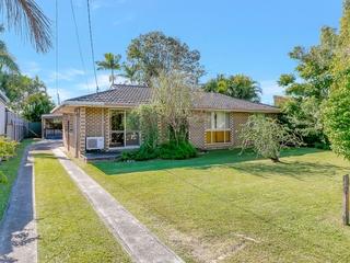 6 Mamala Street Birkdale , QLD, 4159