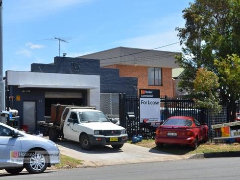 17 Erskine Raod Taren Point, NSW 2229