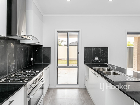 47 Nicholls Terrace Woodville West, SA 5011