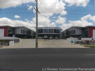 Unit S15/14 Loyalty Road North Rocks , NSW, 2151