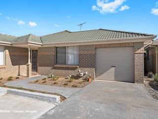 , NSW, 2567