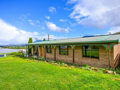 5 Mayfield Crescent Bridgewater, TAS 7030