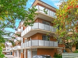 1/29 Westminster Avenue Dee Why, NSW 2099