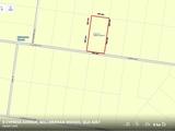 Lot 28/ Cypress Avenue Millmerran Woods, QLD 4357