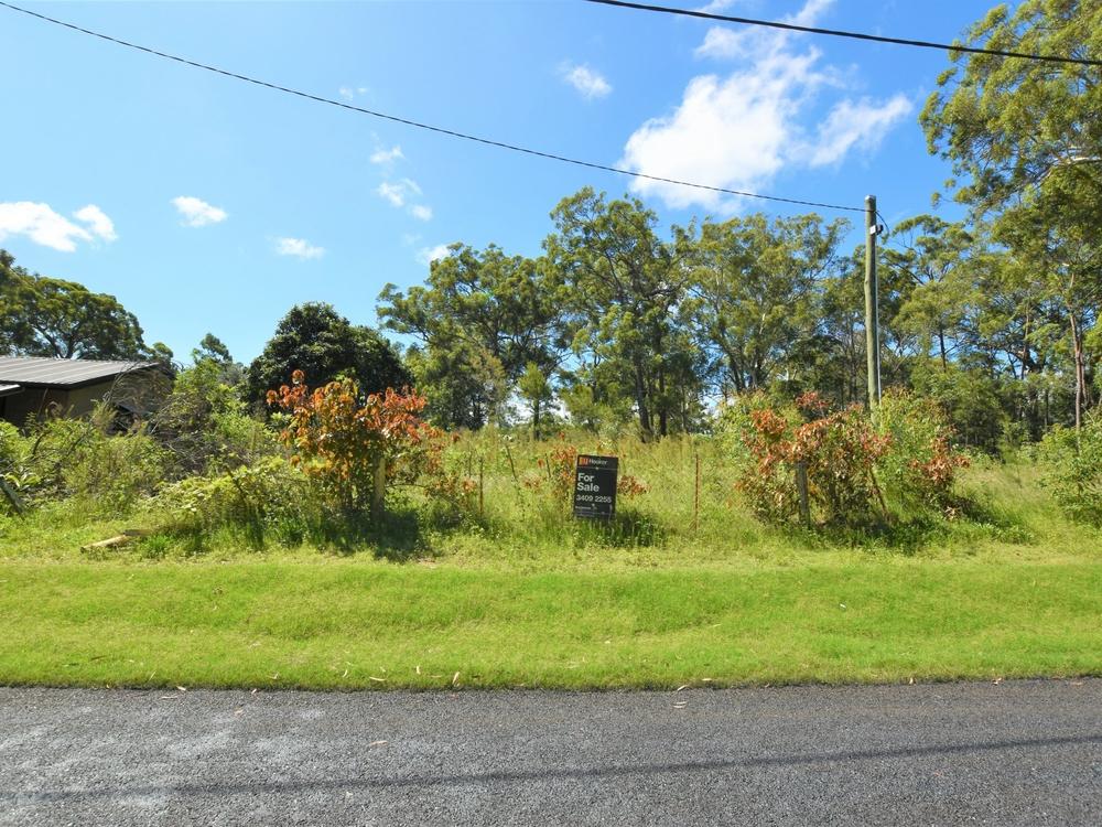 31 Harvey Street Russell Island, QLD 4184