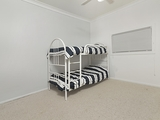 2389 Orara Way Glenreagh, NSW 2450