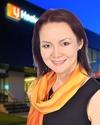 Vicky Gill