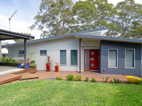 65 Lakeview Road Wangi Wangi, NSW 2267