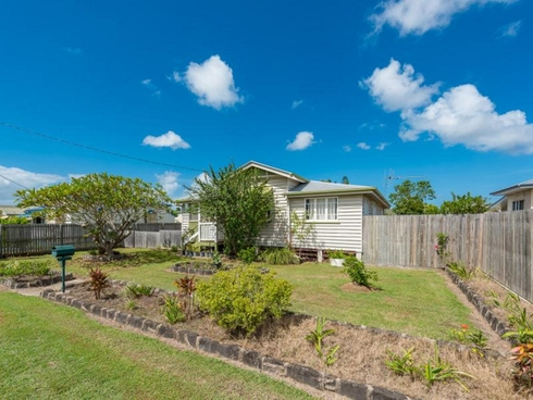 28 Bates Street Svensson Heights, QLD 4670