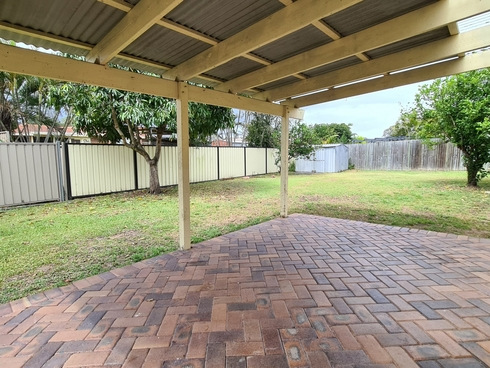 20 Canterbury Lane Bethania, QLD 4205