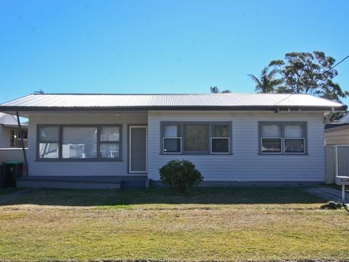 26 St Johns Drive Croudace Bay, NSW 2280