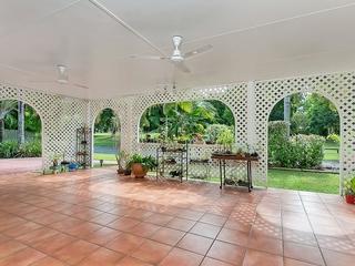 13 Saxon St Clifton Beach , QLD, 4879