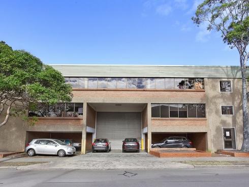 116 Queen Street Beaconsfield, NSW 2015