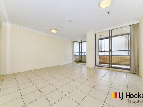 1208/142-148 Elizabeth Street Sydney, NSW 2000