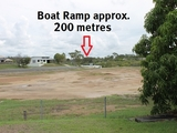 22 Bevington Street Tannum Sands, QLD 4680