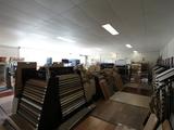 1&2/60 Blaxland Road Campbelltown, NSW 2560