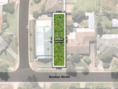 11A Norman Street Paradise, SA 5075