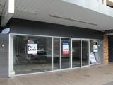 Shop 1/251 Queen Street Campbelltown, NSW 2560