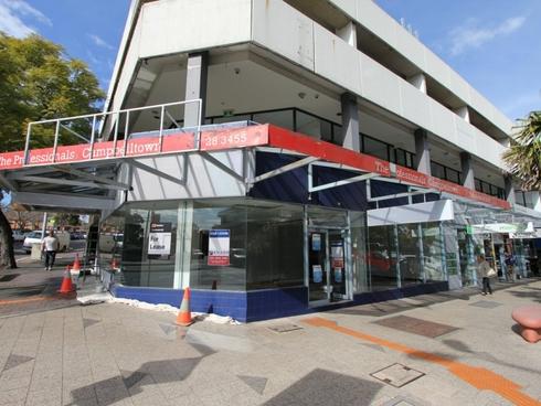 1/138 Queen Street Campbelltown, NSW 2560