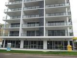Tenancy 2/6 Finniss Street Darwin City, NT 0800