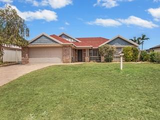 26 Kingston Drive Flinders View , QLD, 4305