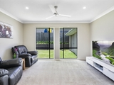 30 Hawkesbury Avenue Pacific Pines, QLD 4211
