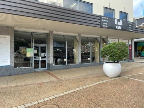 Suite 17 & 18/153 Mann Street Gosford, NSW 2250