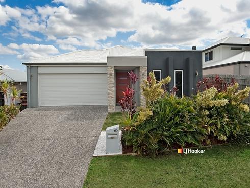 60 Cootharaba Crescent Warner, QLD 4500