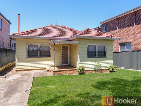 56 Scott Street Mortdale, NSW 2223