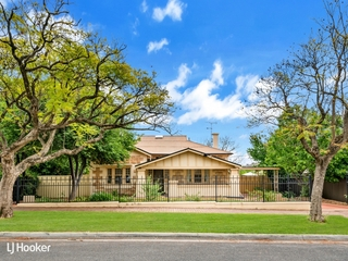 11 Brigalow Avenue Kensington Gardens , SA, 5068