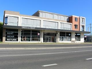 , NSW, 2161
