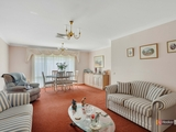 20 Cherry Blossom Crescent Hamlyn Terrace, NSW 2259
