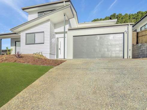 7 Gold Leaf Crescent Murwillumbah, NSW 2484