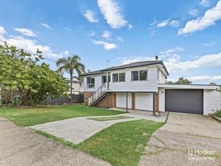14 Nule Street Rochedale South , QLD, 4123