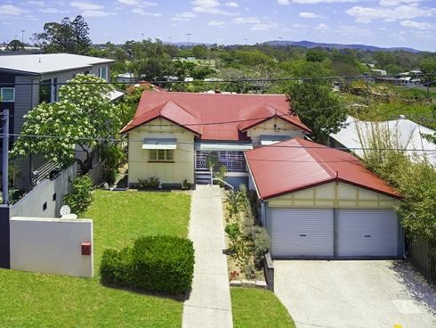 51 Newcastle Street Fairfield, QLD 4103