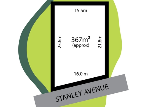 37- Lot 1018 Stanley Avenue Curlewis, VIC 3222