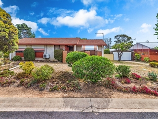 1 Sachse Place Wanniassa , ACT, 2903