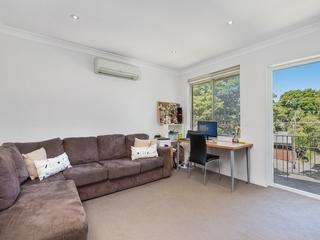 5/44 Orpington Street Ashfield , NSW, 2131