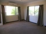 Unit A/19 Camooweal Street Mount Isa, QLD 4825