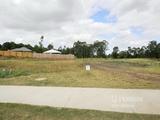 Lot 176/ Annabelle Way Beaudesert, QLD 4285