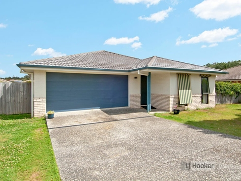 30 Twin Rivers Drive Eagleby, QLD 4207