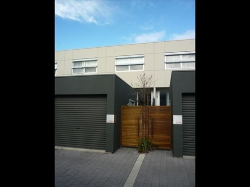 5/54 Chapel Street Norwood, SA 5067