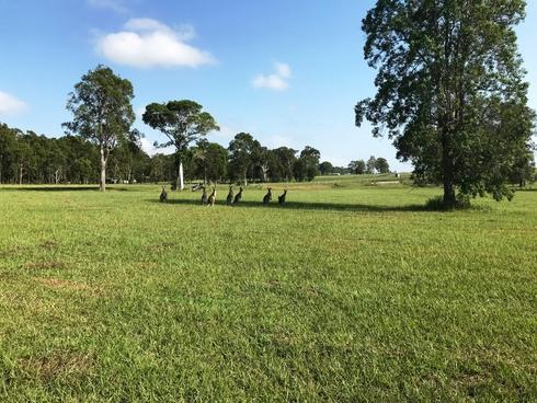 Lot 6/249 Reardons Lane Swan Bay, NSW 2471