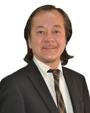 Antonio Nguyen