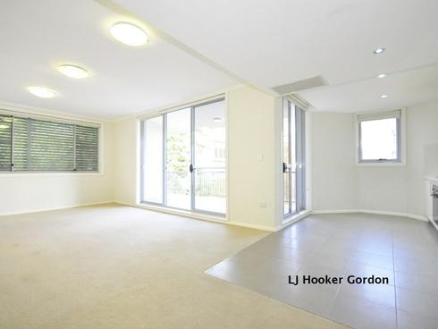 30/32 McIntyre St Gordon, NSW 2072