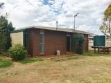 13(b) Booth Kingaroy, QLD 4610