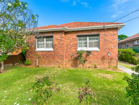 38 Turton Avenue Clemton Park, NSW 2206