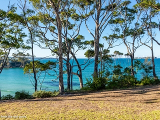 2/5 Edgewood Place Denhams Beach , NSW, 2536