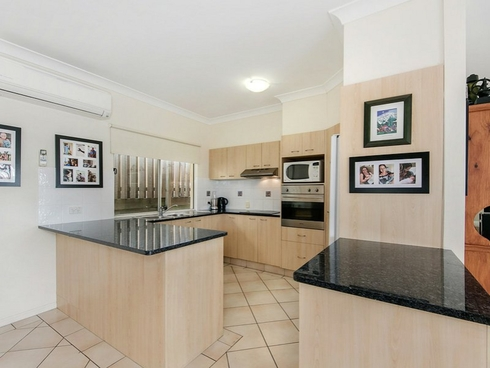 22 Forestwood Court Nerang, QLD 4211